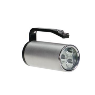 源本技术 移动式防爆探照灯,YD610 功率3*3W,强光8H,工作光15H,单位:个