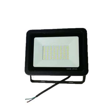 英飞朗 LED泛光灯,EPHF03-30 LED 30W白光6500K,U形支架,单位:个