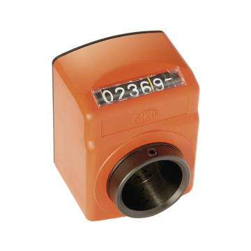 SIKO 数字式位置指示器, DA10-5423