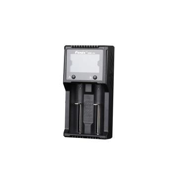 Fenix 充电器 ARE-A2,单位:个