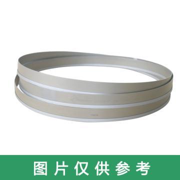 泰钜TANCUT 合金带锯条,CB-MP 通用分齿型,5750*41*1.3mm 1.4/2齿