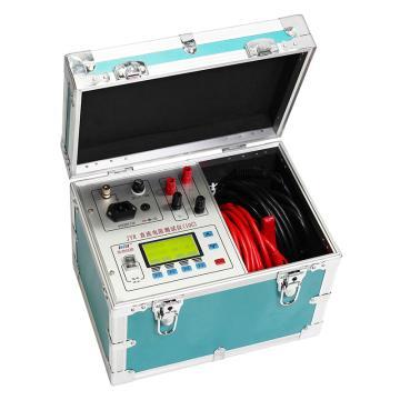 保定金源/KRI 直流电阻测试仪,JYR(10C)