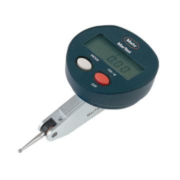 马尔/Mahr 数显杠杆表,0-0.8mm,4305120,不含第三方检测