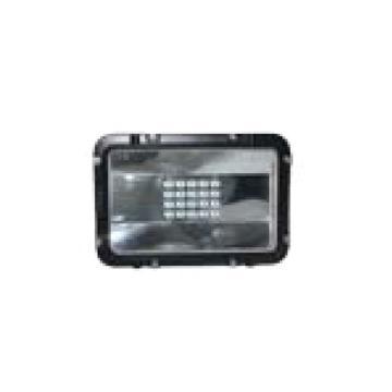 熙捷科技 多向防爆巷道灯,DGS50 LED功率50W 白光支架安装,单位:个