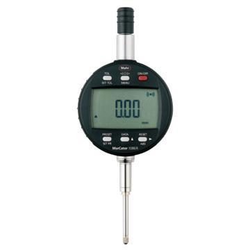 马尔/Mahr 无线数显百分表,0-25mm,4337135,不含第三方检测
