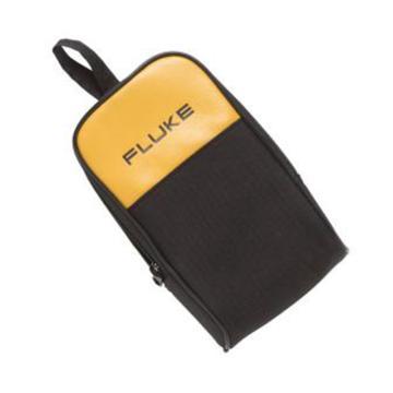福禄克/FLUKE 用于数字万用表的大软包,C25