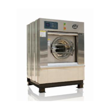 洁净室洗脱烘一体机 XTH-25全不锈钢