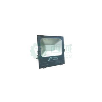 源本技术 LED泛光灯,YB5430 LED 50W应急 白光,单位:个