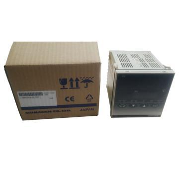 岛电 温控仪,SR93-8P-N-90-105Z
