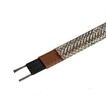 久久电气 低温防爆型自限温伴热带,ZXW-D-P-10W/m,100米/卷