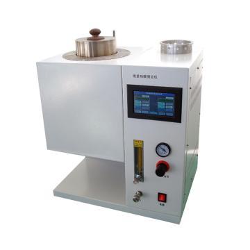天宇沃特 石油产品残炭测定仪TW-17144