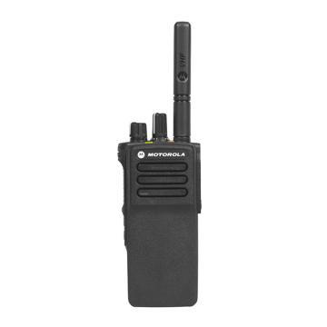摩托罗拉 XiR P8608i手持对讲机, 无键无显 直板、蓝牙、内置GPS.wifi(如需调频,请告知)