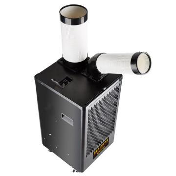 宝工 1P工业冷气机,BGK1801-27,220V,制冷量2.7KW,环保冷媒