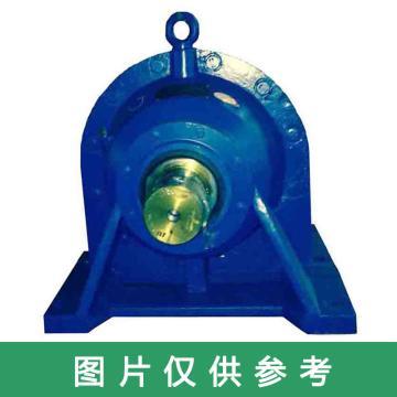 靖江华和环保 干排碎渣机减速机,BWY39-87