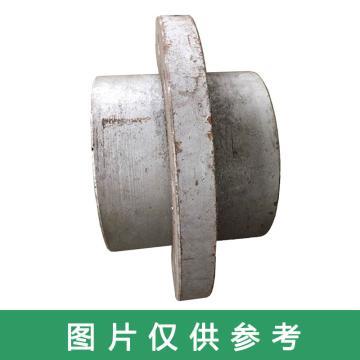 靖江华和环保 减速机端联轴器,GDGS500-CL