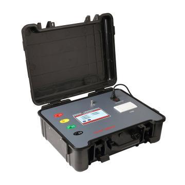 征能/FUZRR 数字式大地网电阻测试仪(5A,400V),ES3030