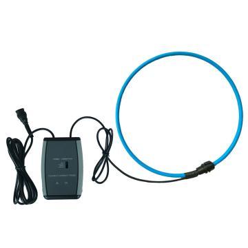 征能/FUZRR 罗氏线圈传感器(积分器),FR100RD