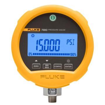 福禄克/FLUKE 700G系列便携式压力校验/校准仪,Fluke-700G10