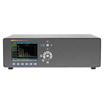 福禄克/FLUKE NORMA 5000高精度功率分析仪,FLUKE-N5K 3PP64IP