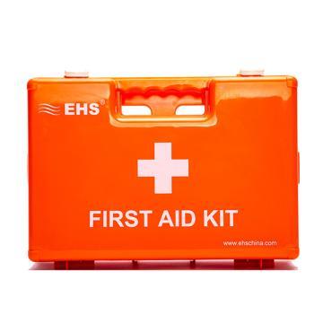 EHS 怡乐ABS急救箱,315×215×125mm,YL-1
