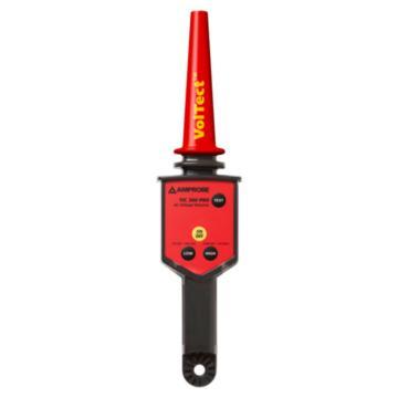 福禄克安博/Amprobe 高压验电棒验电器高电压探测仪探测器 ,TIC 300 PRO