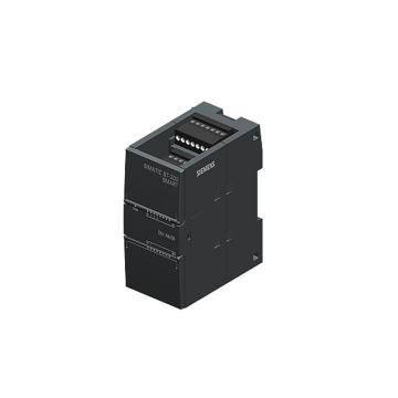 西门子SIEMENS PLC模块,6ES7288-3AM06-0AA0