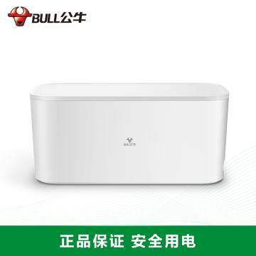 公牛BULL 收纳盒插座,F2161 1.5m