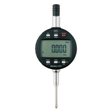 马尔/Mahr 无线数显千分表,0-12.5mm,4337624,不含第三方检测