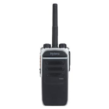 海能达 防爆对讲机,PD600EX