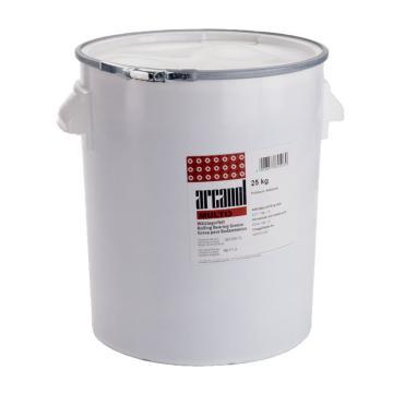 FAG 轴承润滑脂,ARCANOL-MULTI3-25KG