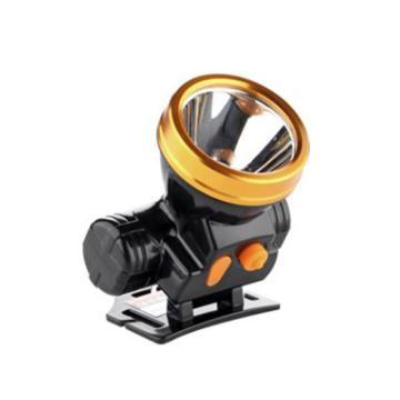 康铭 LED头灯,KM-2832A(替代KM-1601A),单位:个