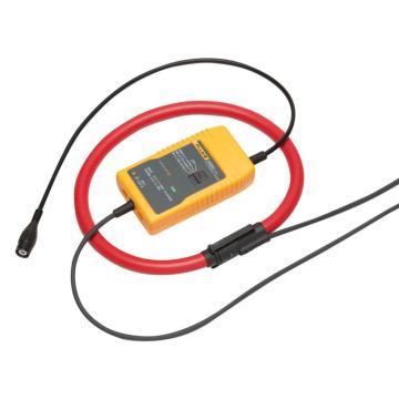 福禄克/FLUKE 电流钳型表,I3000 FLEX-4PK