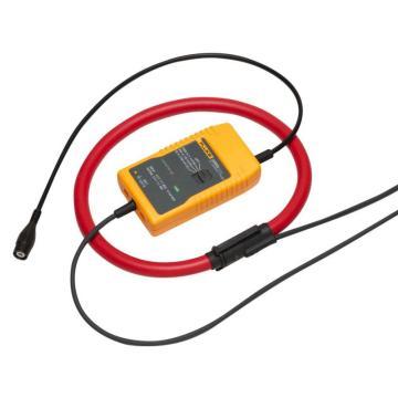福禄克/FLUKE 电流钳型表,I3000S FLEX-24