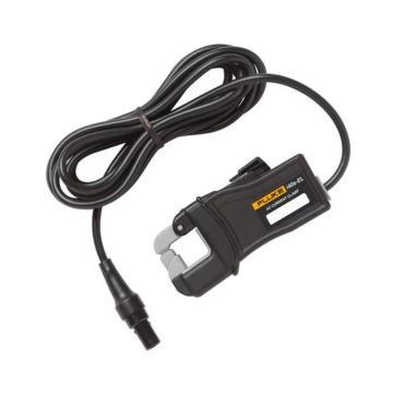 福禄克/FLUKE 钳形电流互感器,I40S-EL3X