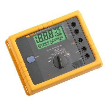 福禄克/FLUKE 接地电阻测试仪,FLUKE-1623-2