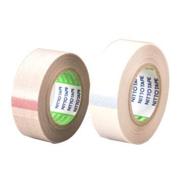 NITTO 特氟龙高温胶带,NO.973UL-S,0.13mm*50mm*10m