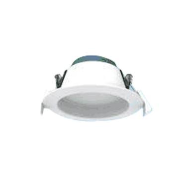 森本 LED筒灯,SBF8226 功率20W 开孔直径160mm,白光,单位:个