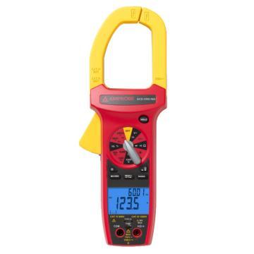 福禄克安博/Amprobe 大开口钳形电流表 ,ACD-3300 IND