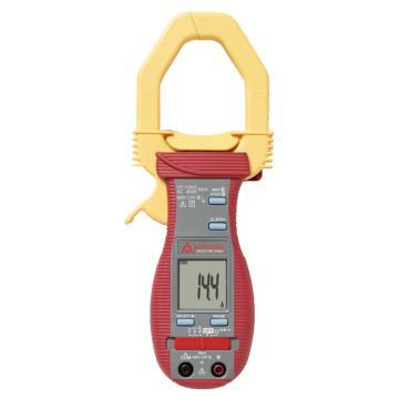 福禄克安博/Amprobe 钳形万用表真有效值直流钳形电流表 ,ACDC-100 TRMS