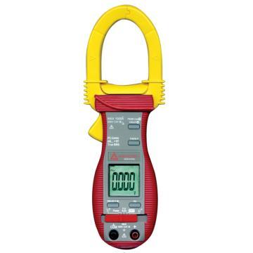 福禄克安博/Amprobe 电能质量功率因数谐波钳形表钳式功率计,ACD-41PQ