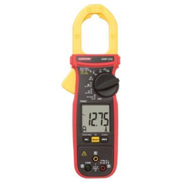 福禄克安博/Amprobe 钳形电流表 ,AMP-320