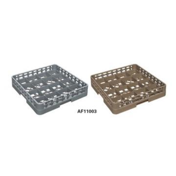 白云16格底筐,AF11003 洗碗机专用杯筐 分类筐储物筐 杂物筐