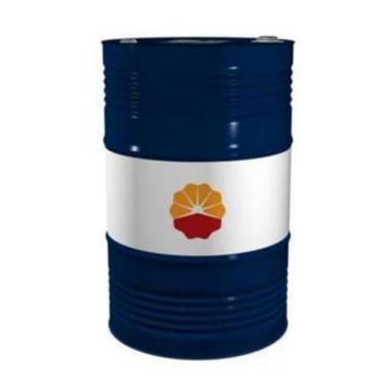 昆仑 液压油,L-HM 32,170kg/桶