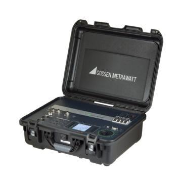 德国高美测仪 /GMC-I 电气安规综合测试仪,PROFITEST PRIME AC
