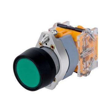APT 旋钮开关,LA39-A1-20CXS/K