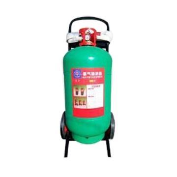 推车式氯气捕消器,LPX-25