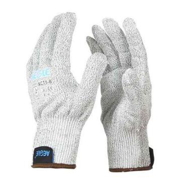 羿科 13针编织5级防割手套,ACT5-B