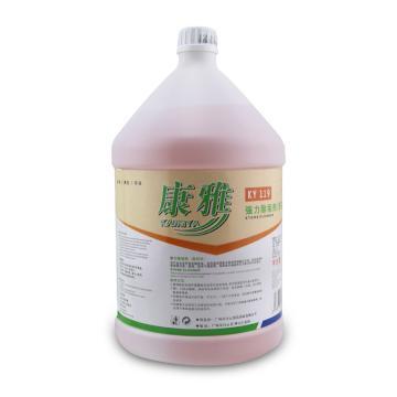 白云康雅强力除垢剂,KY119(1加仑)