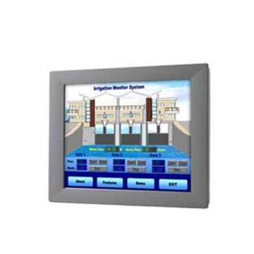 研华Advantech 显示器,FMP-2120G-R3BE