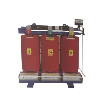 华亚 干式变压器,SCB10-125KVA
